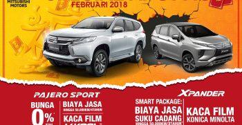 flyer-angpao mitsubishi feb 2018